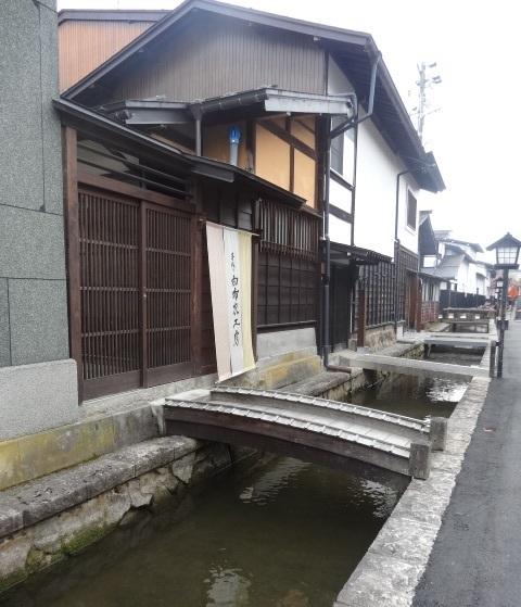 飛騨古川6.jpg
