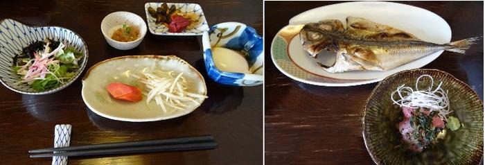 食事11.jpg