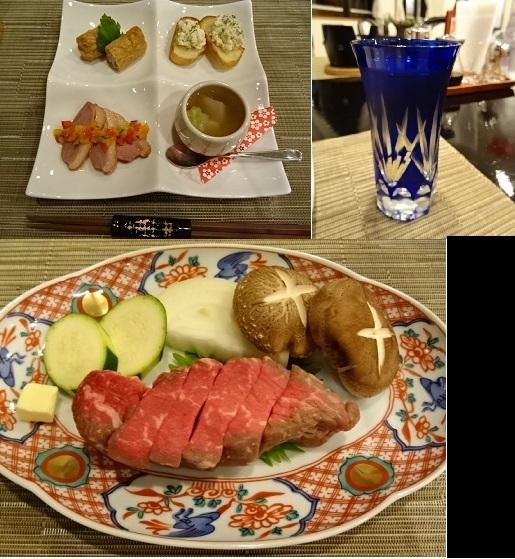 食事4.jpg