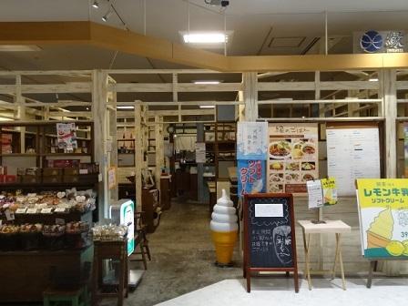 食費ゼロ円の夕ご飯6.jpg