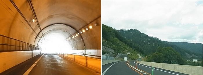 鶴岡、酒田へ2.jpg