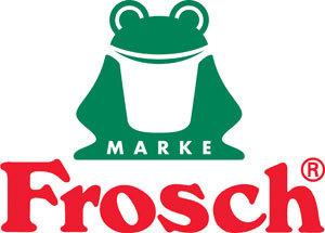 frosch-logo.jpg